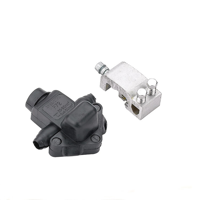ABC Power Cable Insulation Piercing Terminal Connector (IPC)