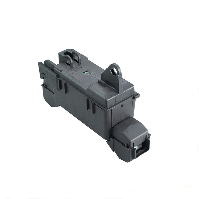 Apdm IEC Standard 630A LV Cut out Fuse Holder