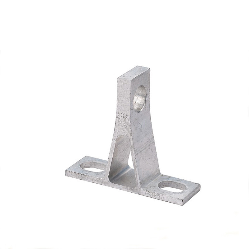Clamp Bracket