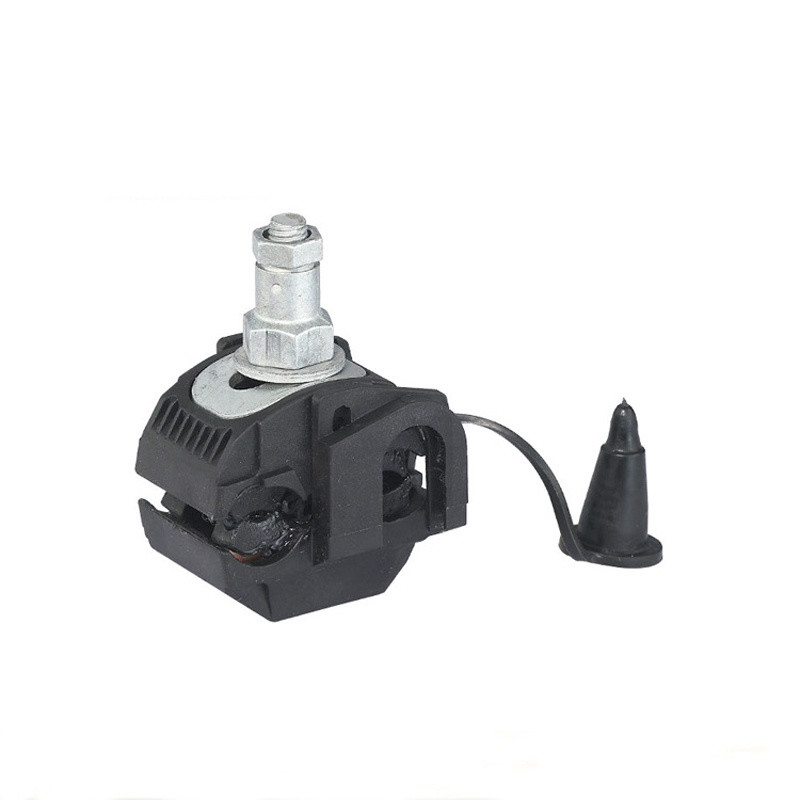 High Quality Waterproof Piercing Clamp for ABC Power Cable