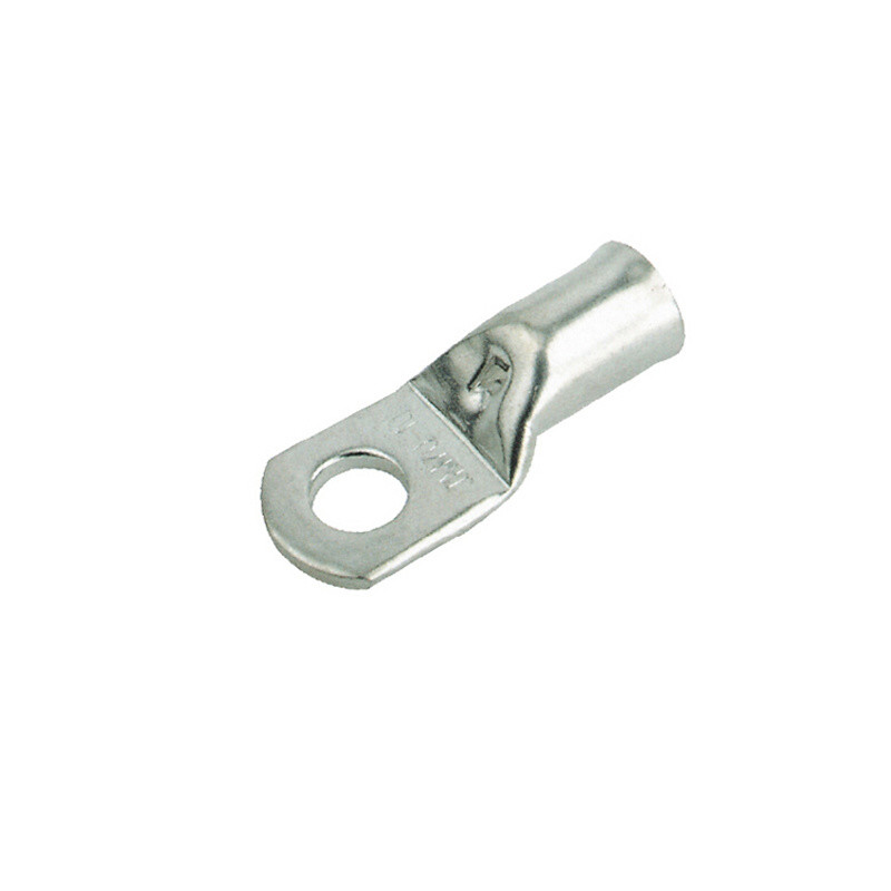 Low Voltage Sc Jgb Copper Crimping Lugs and Connector with Viewing Window