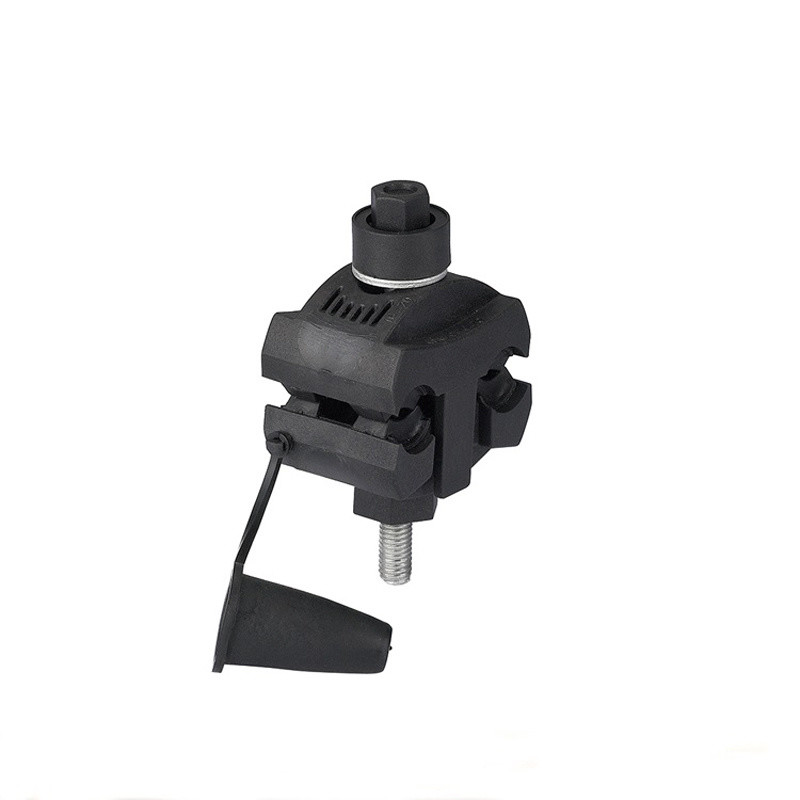 RoHS Waterproof Insulation Piercing Tap Clamp