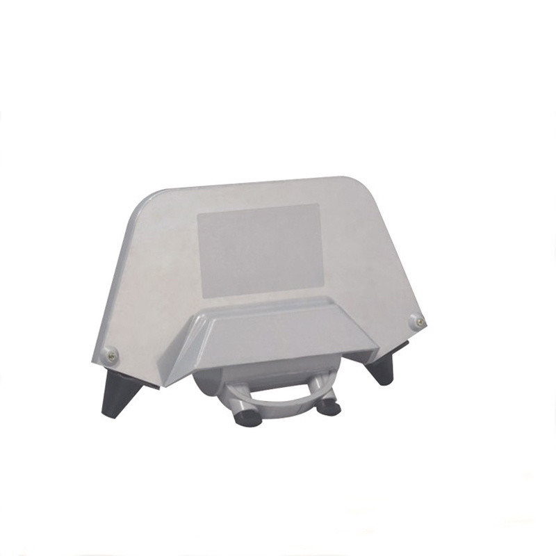 SMF-3 400A Overhead Fuse Carrier