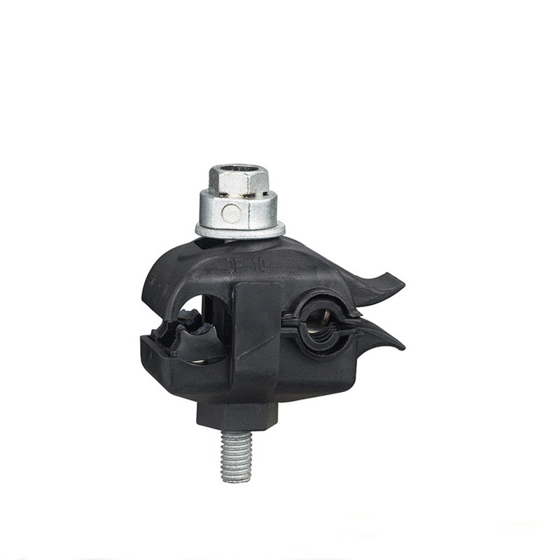 Smico 1 Kv Insulating Piercing Connector for ABC Cable