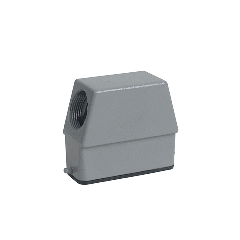 So-H16A-Skh-2b-Pg21 Auto Wire Connectors for LED Lighting