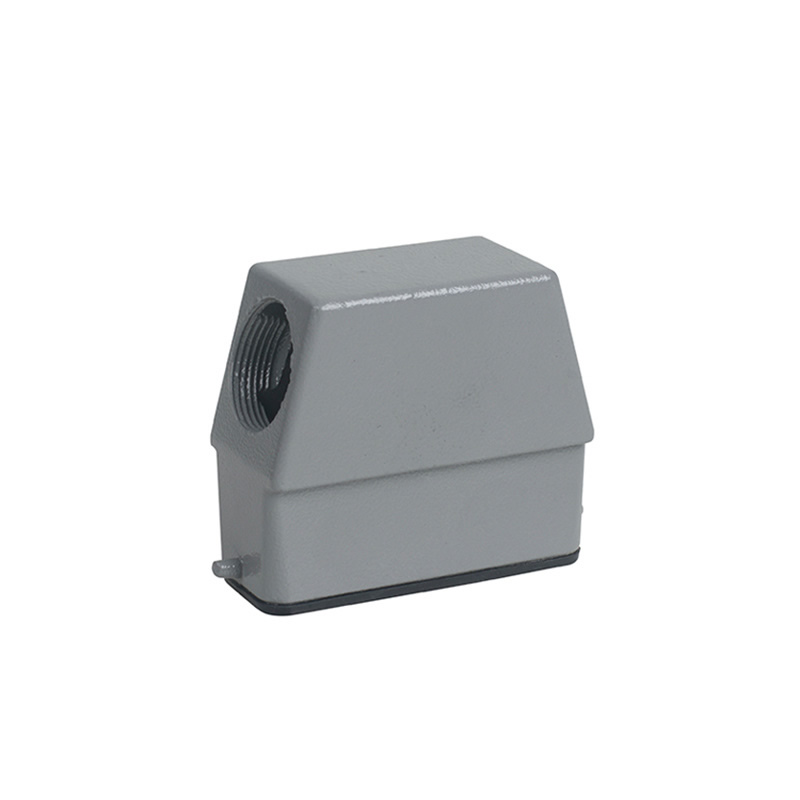 So-H16A-Skh-2b-Pg21 for LED Lighting Auto Wire Connectors