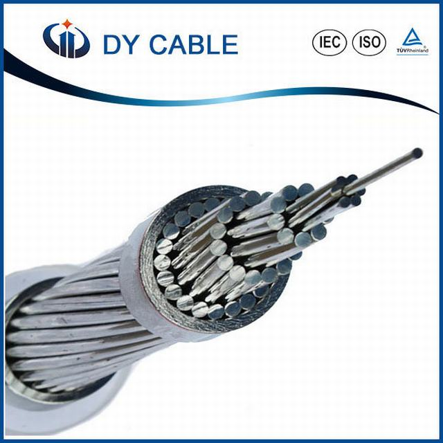AAC Cable All Aluminum Conductor 35mm 70mm AAC Cable
