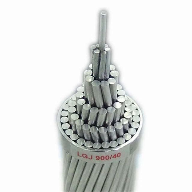 Aerial Bundle Cable XLPE Insulated Cable for Overhead Power Distribution