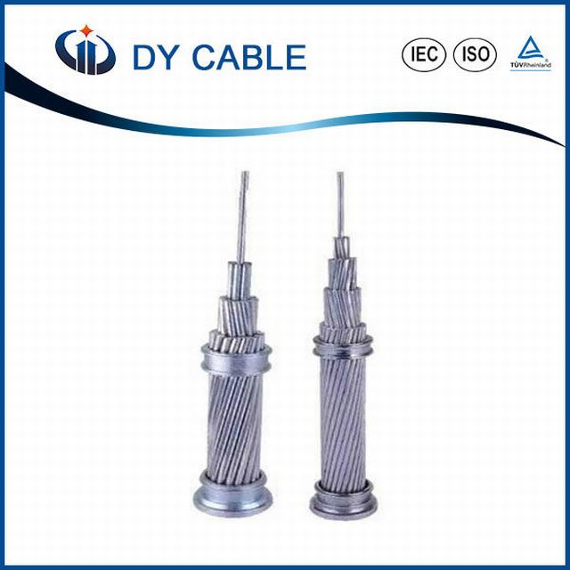 All Aluminum Conductor AAC