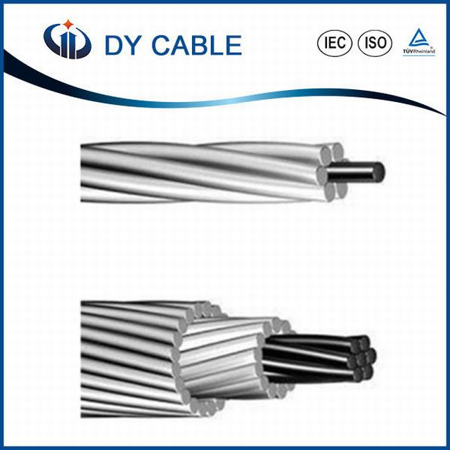 Top Quality Aluminium Conductor ABC Cable for Overhead