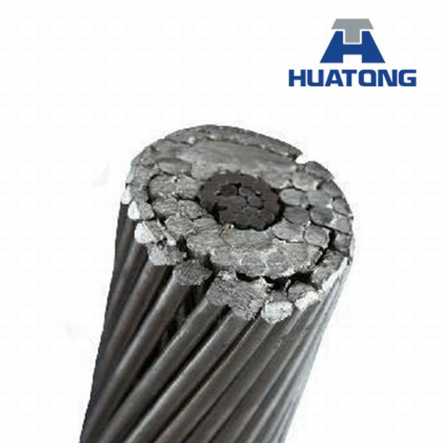 AAC Cable All Aluminium Conductor