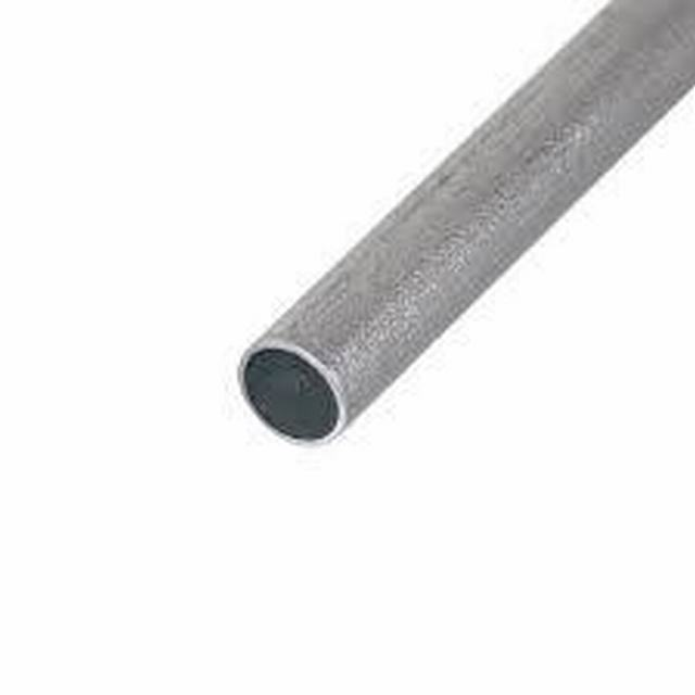 Aluminium Clad Steel Wire for Power Transmission (27% IACS)