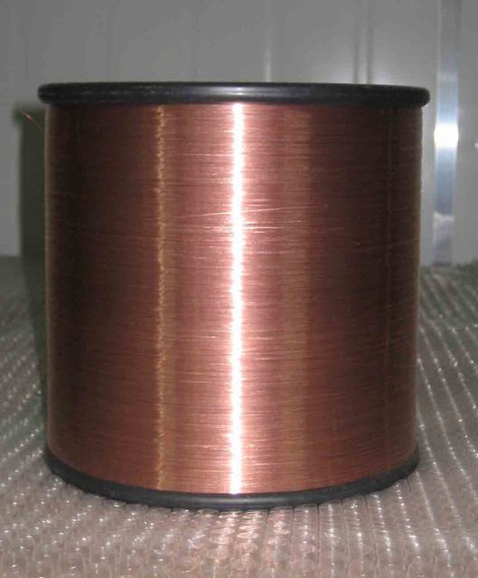 CCS Copper Clad Steel Wire for Power Transmission Line