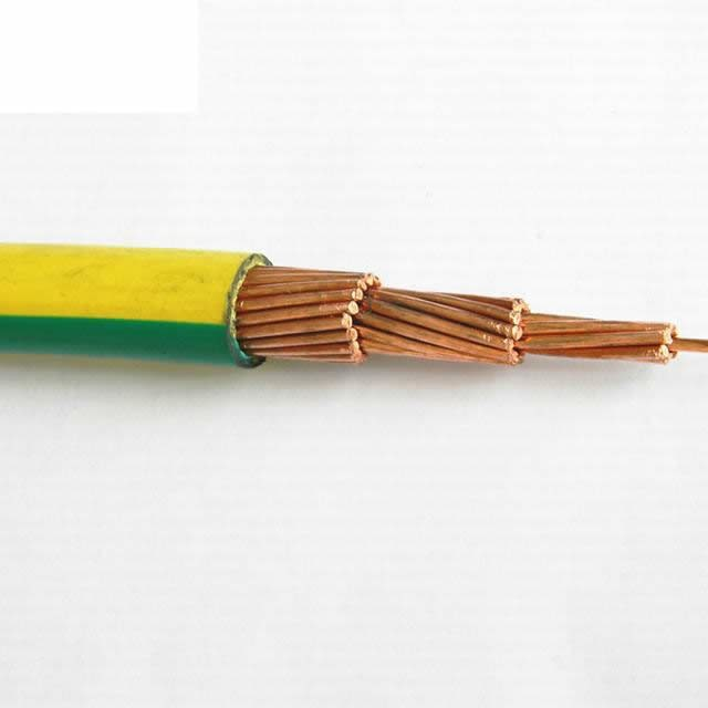 70mm2 25mm2 95mm2 Earth Cable