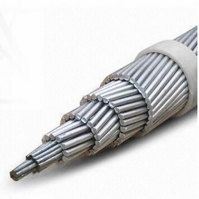 Excellent Quality ACSR (Aluminum Conductor Steel Reinforced)