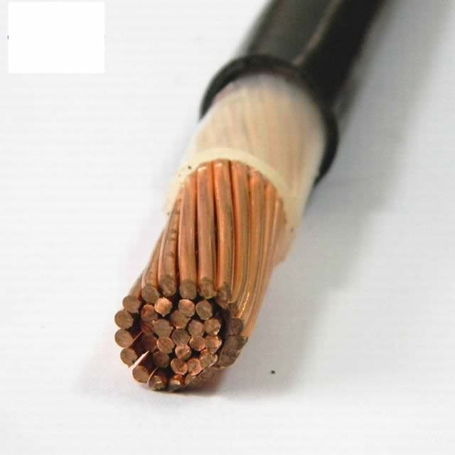 Philippines XLPE Power Cable for Low Voltage