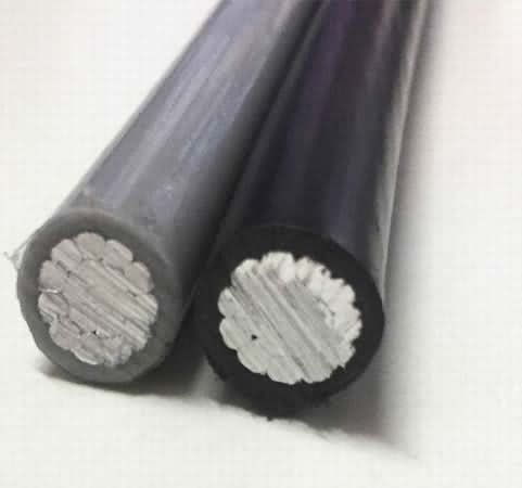 UL Certificate Listed Xhhw-2 Aluminum Conductor Xhhw Wire Xhhw-2 Aluminum – 600V Xhhw-2 – Wire & Cable