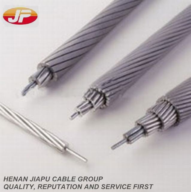 2019 All Aluminum Alloy Conductor