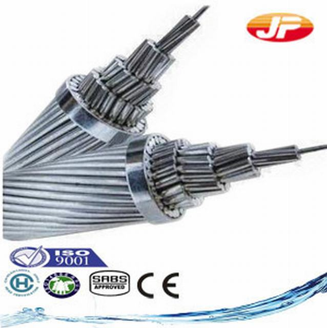 Best Seller Acar Aluminum Conductor Alloy Reinforced