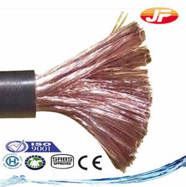 Electric Welding Cable/Power Cable/Copper Wire
