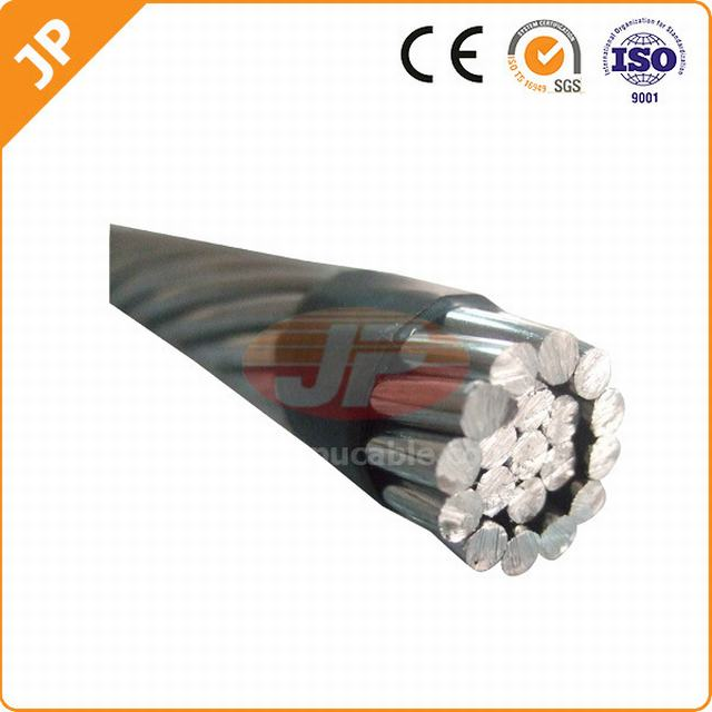 High Quality AAAC Overhead Conductor