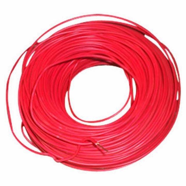 High Quality Electrical Building Wire