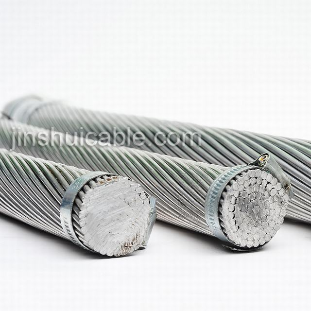 All Aluminium Stranded Conductor/ AAC