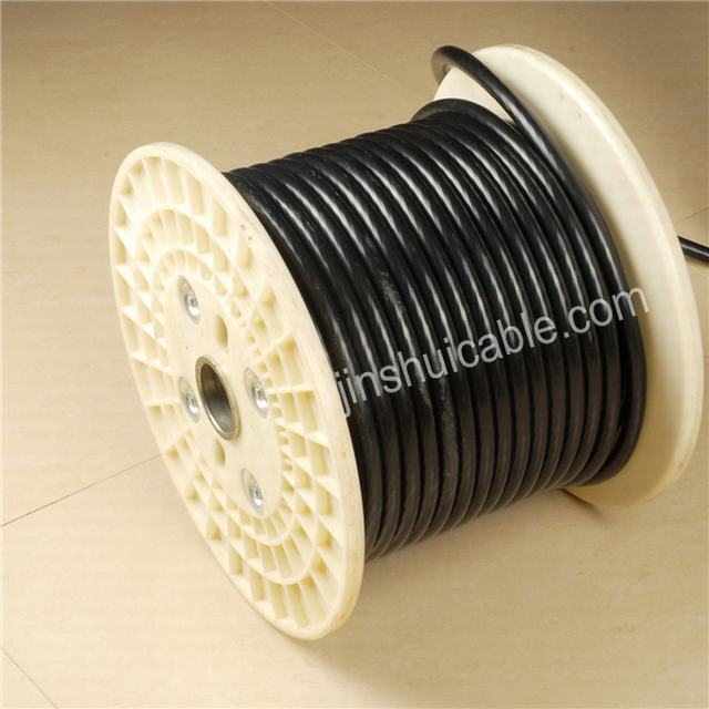 Copper, PVC Insulated Electric Flexible Wire 1.5, 2.5, 4, 6, 10, 16, 25, etc