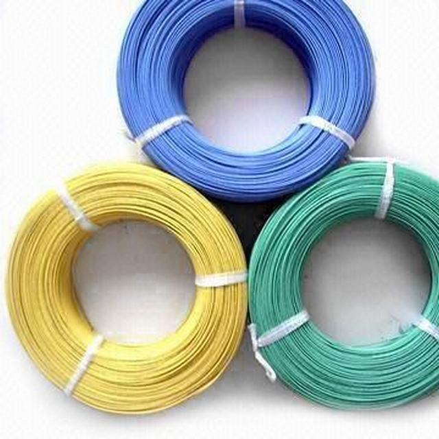 IEC 60502 PVC Insulated Power Cable