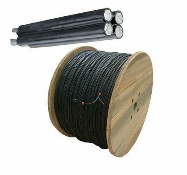 Industrial Tinned Copper Wire PVC Control Cable