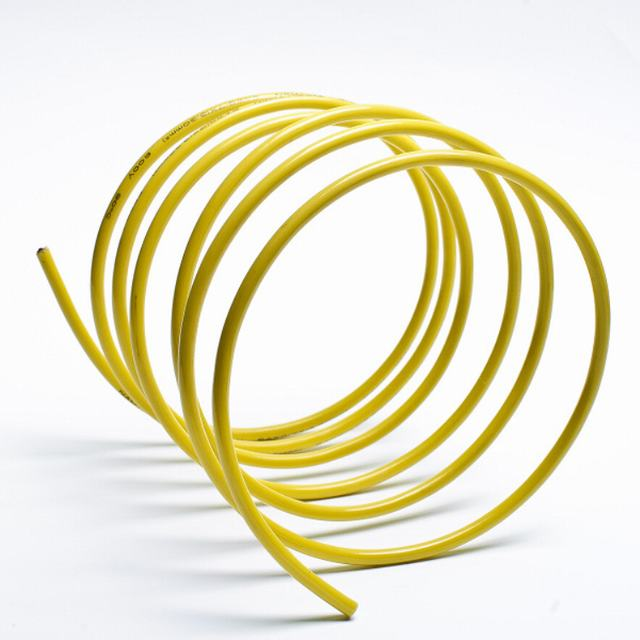 Thhn/Thwn Wire with Best Quality