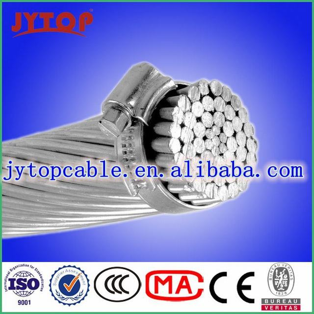 Acss, Aluminium Conductors Steel Supported Acss Cable