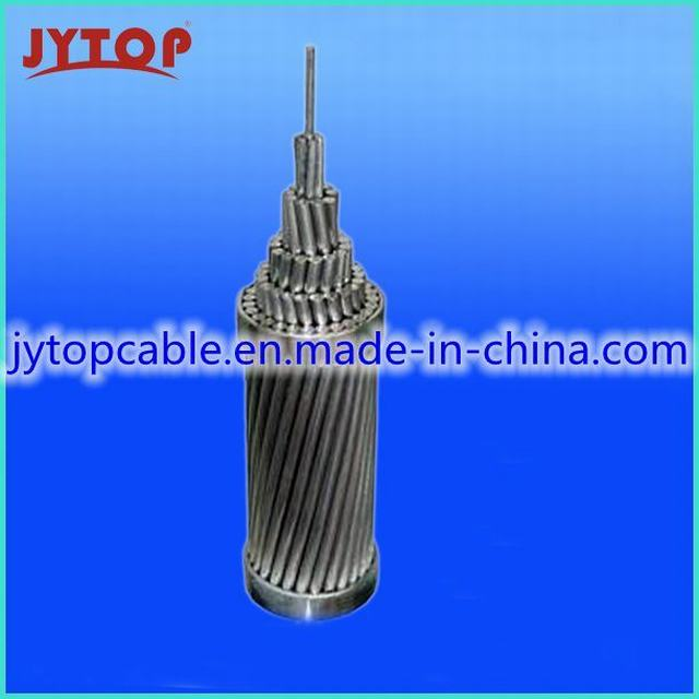 All Aluminum Conductor AAC to BS215