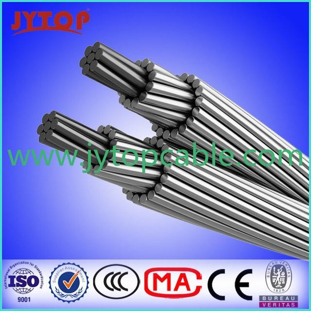 Aluminum Conductor Steel Supported Acss Conductor