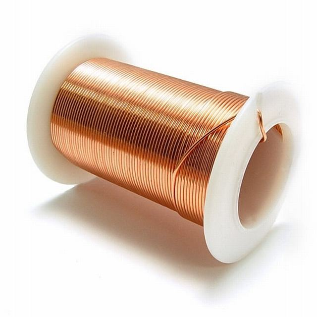 Copper Clad Steel Wire and CCS Wire CCS Conductor