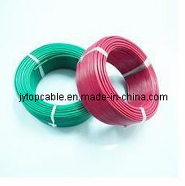 PVC Insulated Building Wire/ Electric Thw Wire