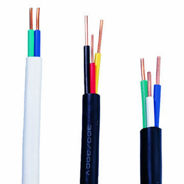 PVC Insulated Building Wire Thw Wires