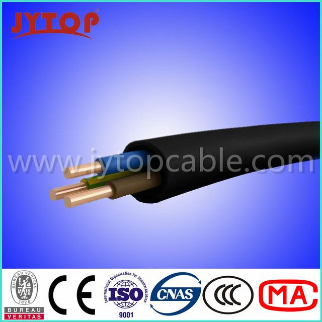 PVC Insulated Thw Wire