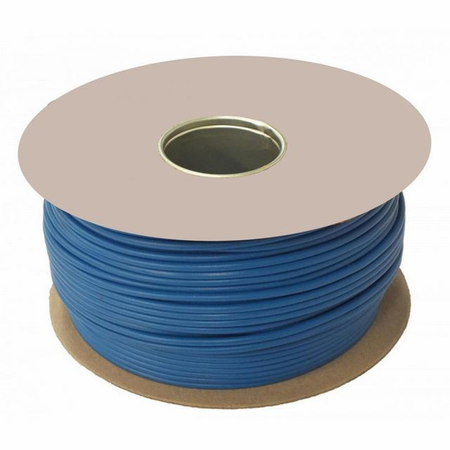 Durable and Stable XLPE Insulated PVC Sheathed Copper / Aluminum Cores Electric Wire