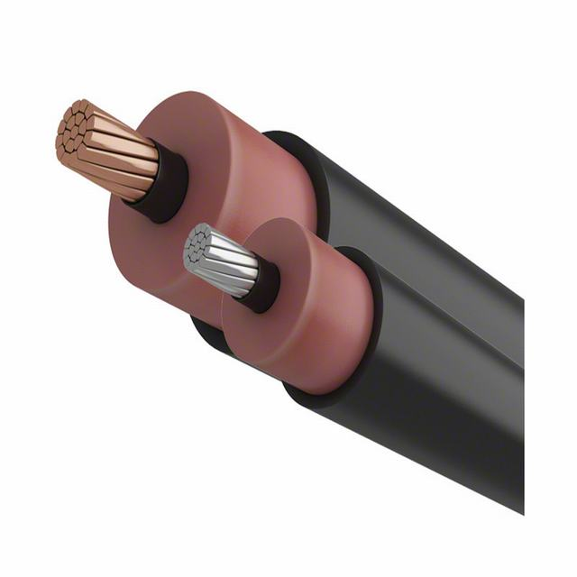 PVC Cable XLPE Cable Wire and Cable XLPE PVC Coated Wire Armoured Cable Price Best Electric Cable Manufacturer