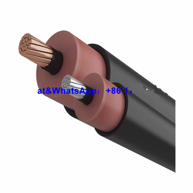 Price XLPE PVC Insulated PV1f Solar Cable Mc4 Cable for Solar Panel