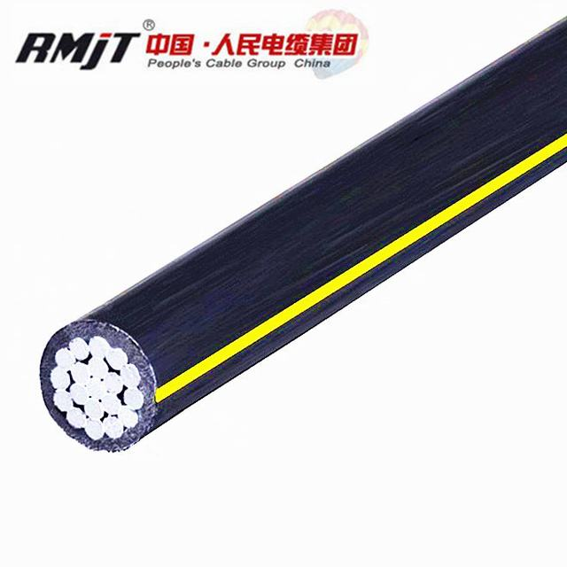 0.6/1kV Cable Covered Line Wire —Aluminium Cable