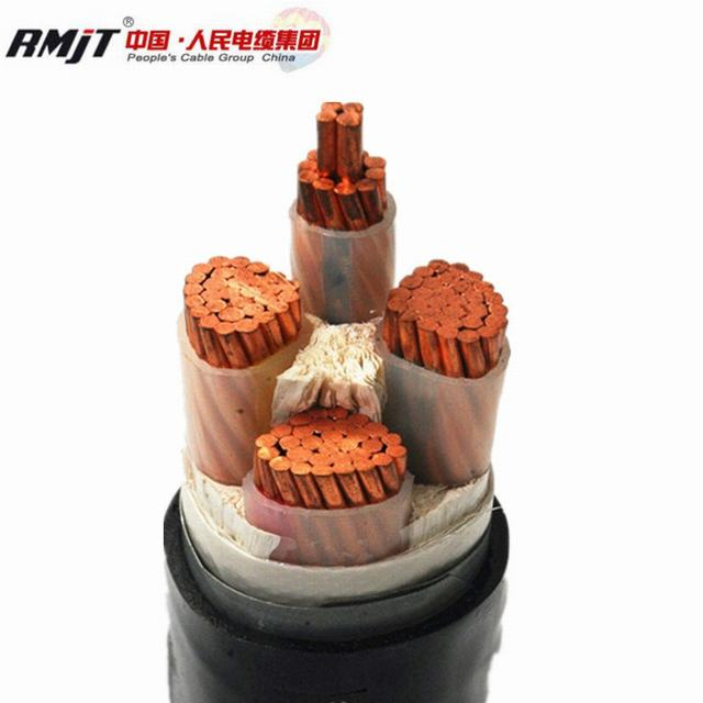 061kv Armoured Power Cable