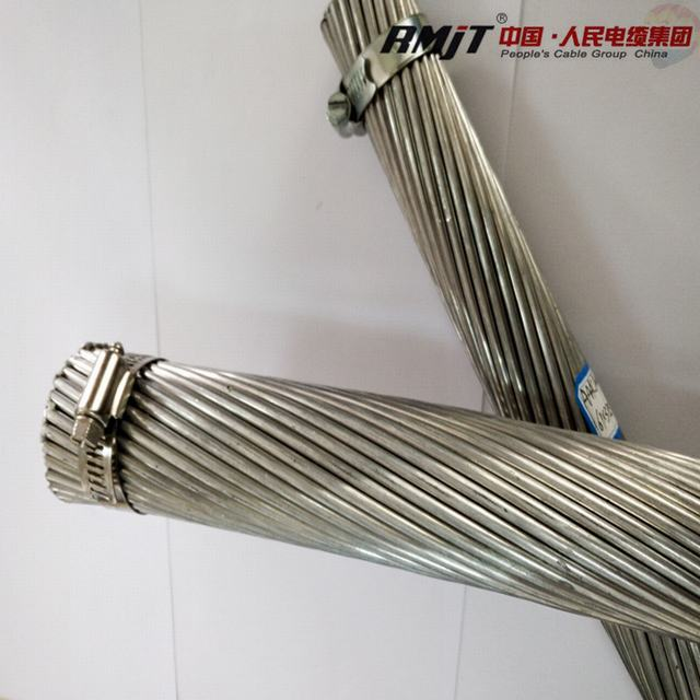 100mm2 AAAC Conductor with IEC 61089