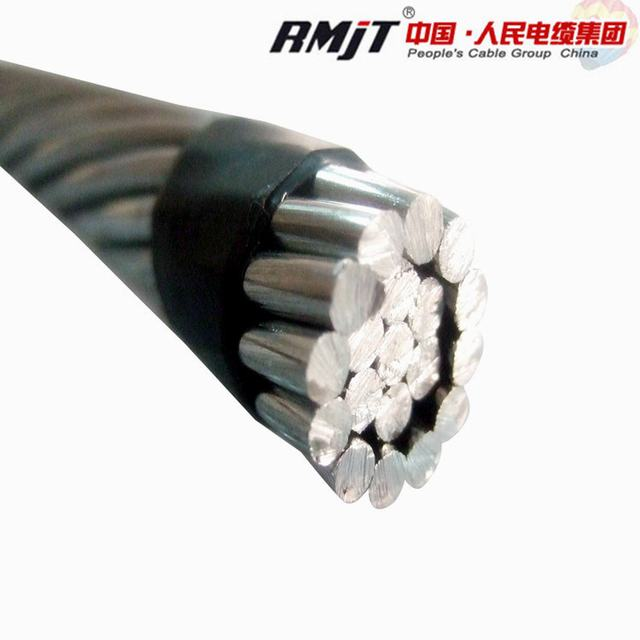 100mm2 Bare Aluminium AAAC Conductor