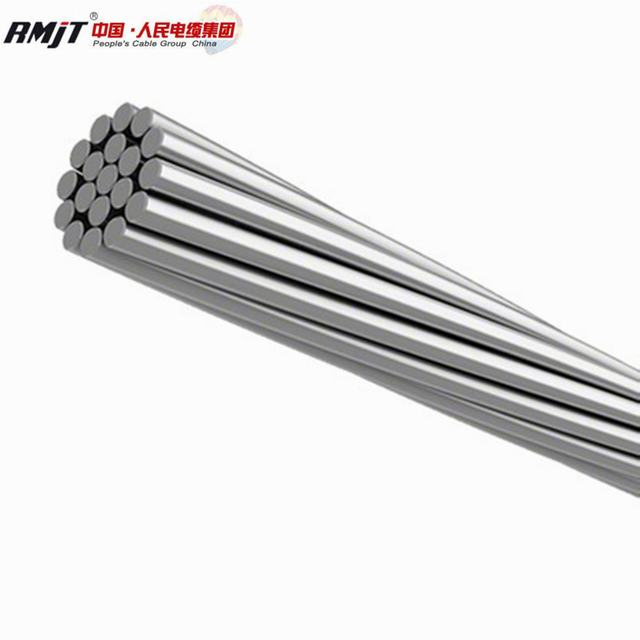 100mm2 Bare Conductor AAAC Conductor