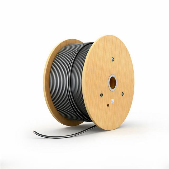 35mm 50mm 70mm Overhead Aluminum Cable