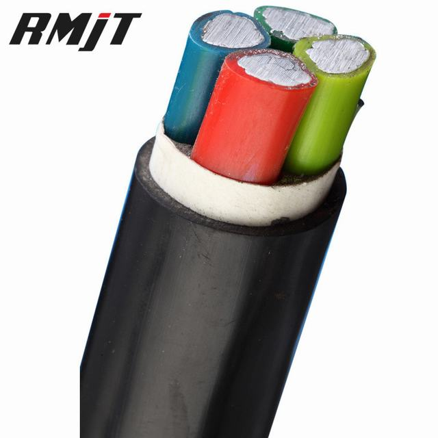 36kv Power Cable