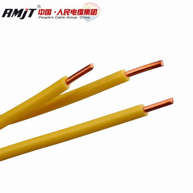 6 Core Electricity Flexible Cable