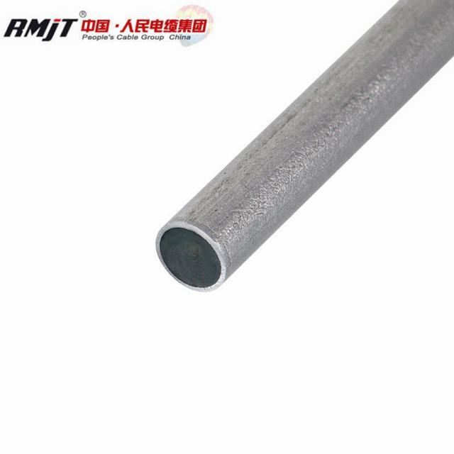 Hot Sale Factory Price Galvanized Steel Wire Rope Strand Steel Wire